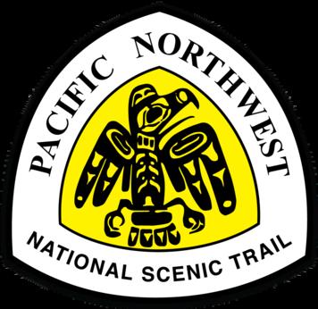 PNT Sticker